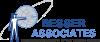 Besser Associates Logo
