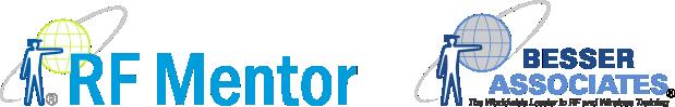 www.rfmentor.com